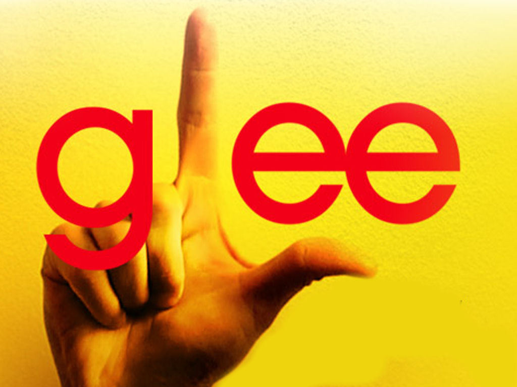 ... music sensation in the world to the new season of GLEE-…..what