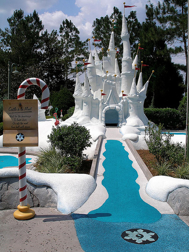 10 Great Things To Do At Disney World Outside The Parks As I See It As I See It
