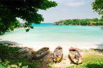 Jamaica-Island-Beach