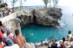 Ricks_Negril_Jamaica_Photo_D_Ramey_Logan