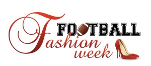 football-fashion-week-logo