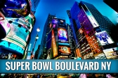 super-bowl-boulevard-new-york