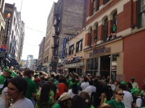 Cleveland_Ohio_St._Patrick's_Day_Downtown_2012