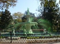 St.Pats-Forsyth_Fountain-Sav