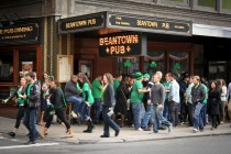 StPats-Boston