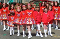 StPats_IrishDancers_SF