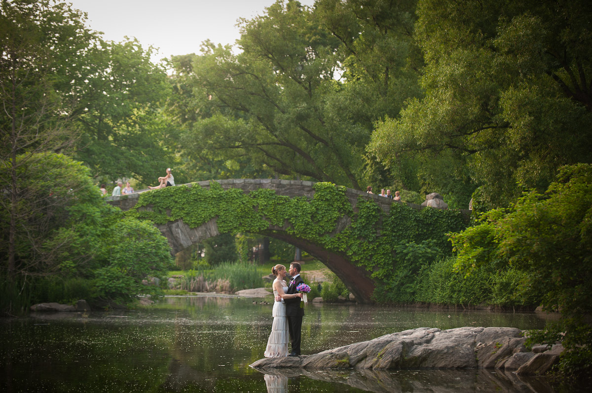 8 great destination wedding venues in the us as i see it the wedding of evan and cheryl junglespirit Image collections
