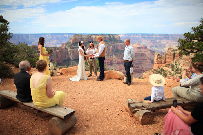 8 great destination wedding venues in the us as i see it for Good destination wedding locations