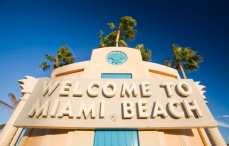 welcom-miami-beach