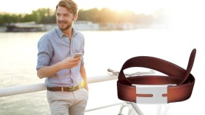 Belty-Smart-Belt-Fashion-Tech-Self-Fitting-Adjusting
