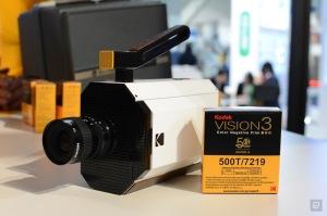 KodakSuper8mm