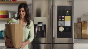 Samsung-Smart-Fridge--940x529